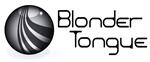 bt-logo-2014.jpg
