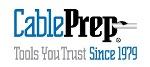 cableprep-logo-2.jpg