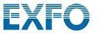 exfo-logo-sm.jpg