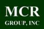 mcr-group-inc.-logo-.jpg
