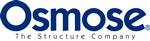 osmose-logo-the-structure-companysm.jpg