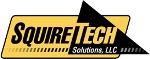 squiretech-logo-main-1-1.jpg